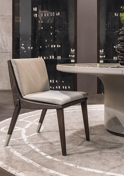 Chair - La from Longhi