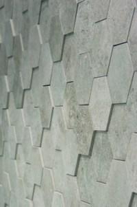 Tile Stores Portland Or