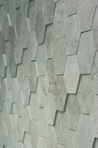 Tile Stores Portland Or | Tile Design Ideas