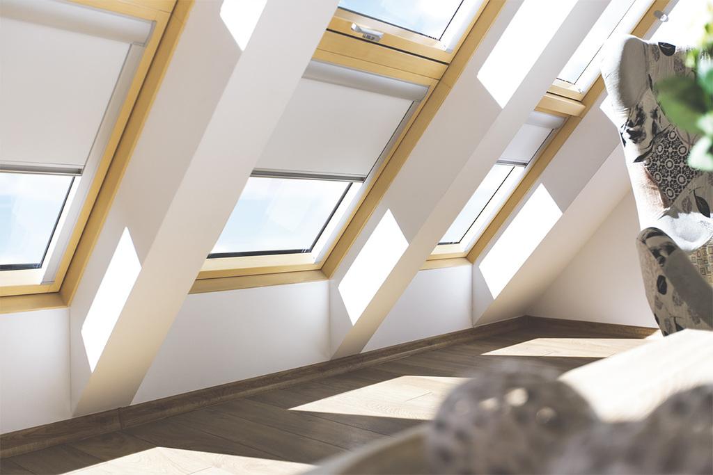 gallery of balcony roof