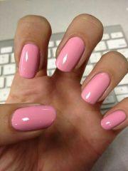 nail shapes of 2014 neuf lives