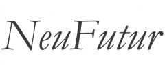 cropped-NeuFutur-Big-Logo-1.png