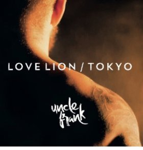 Uncle Frank - Love Lion