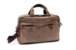 Waterfield Designs - Bolt Briefcase