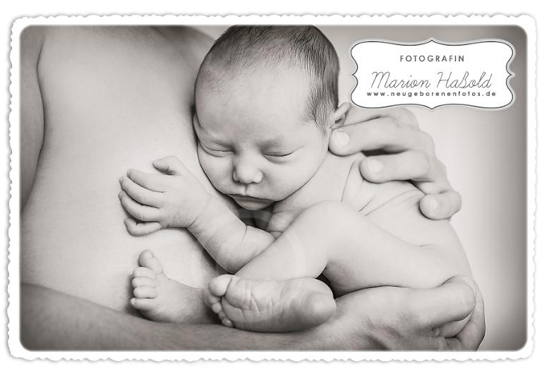 Neugeborene im Mai die se Sophia aus Esslingen