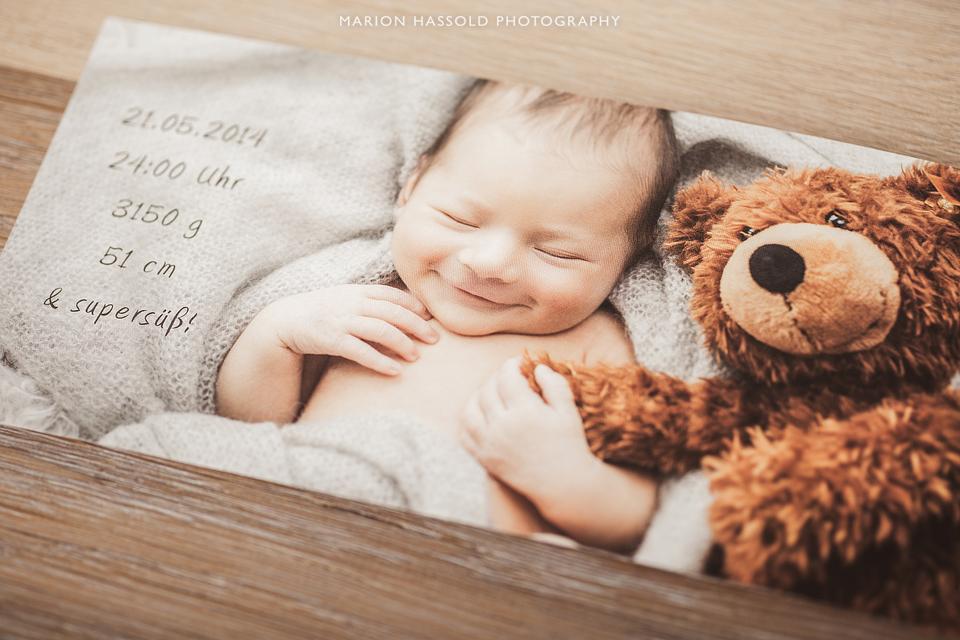 Neugeborenenfotografie-HarionHassold-2785-Retuschiert Kopie
