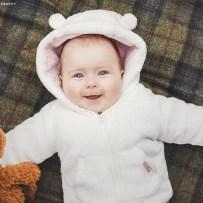1 Jahr mit Baby Nora, Babybauch Frühlings-Shooting, Newborn Bilder mit 8 Tagen, Weihnachts-Familyshooting.