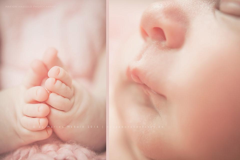 07-Babybauchfotos_und_Neugeborenenfotos_Nuertingen