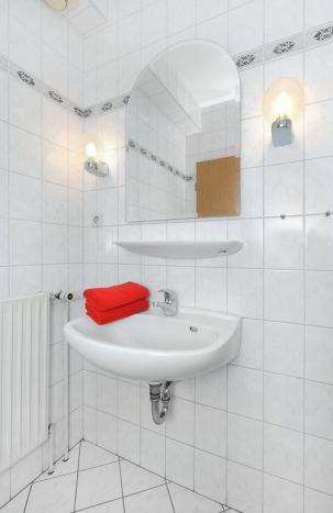 Badezimmer-Kiebitz-2