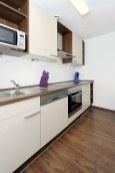 Küche-681x1024