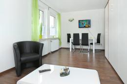 Wohnzimmer-Kiebitz-3