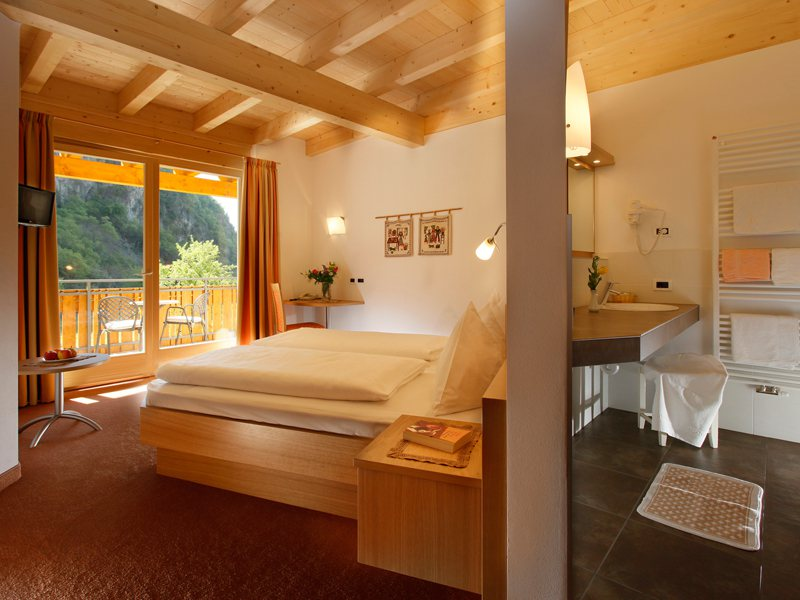 I nostri prezzi  Hotel Vilpiano Terlano  Bolzano