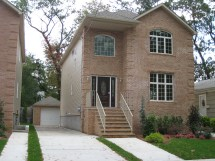 2 Bedroom Houses In Queens Ny - Small House