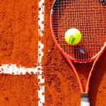 Tennis Neuilly en thelle oise