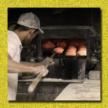 Fermeture Boulangerie