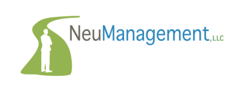 NeuManagement, LLC