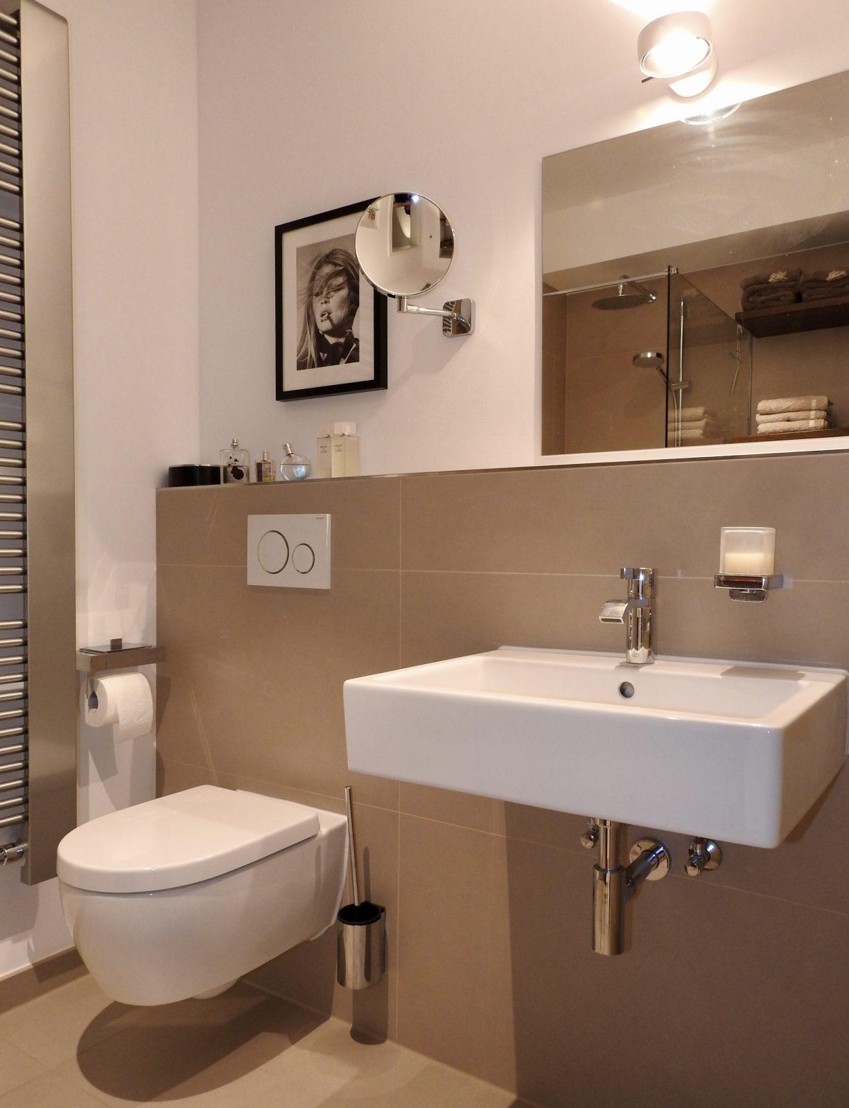 Inspirationen  NEUMANN GMBH  Mnchen  Haustechnik  Fliesen  Badgestaltung