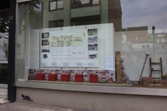 Foto: Judith Franzen (Stadt- und Kreisarchäologie Osnabrück)