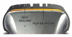 neumáticos pirelli run flat zaragoza