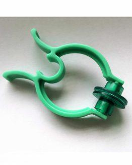 Clip nasal