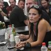 20110820-summer-breeze-pressekonferenz-tarja-img_9554