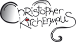 christopher-kirchenmaus-musical-rothenburg