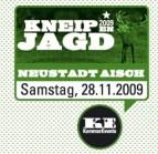 Neustadt Aisch Kneipentour 2009
