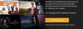 Wie Amazon die eigenen TV-Serien im Detail nutzt, um Prime zu stärken