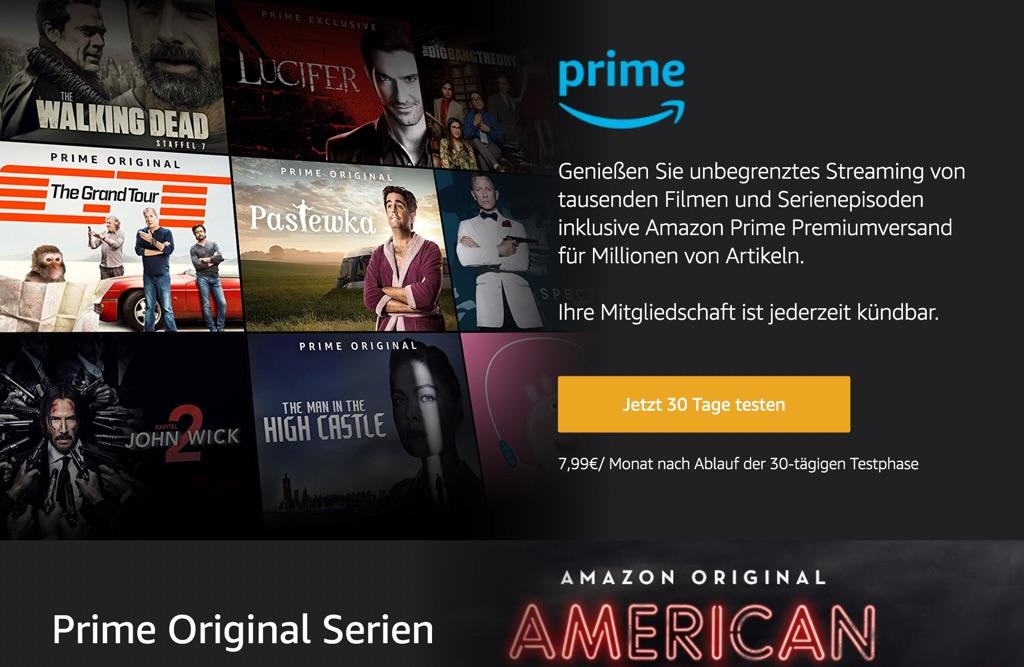 Amazon-Prime-2018