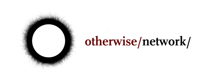 Otherwise Network Logo