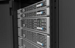 SPONSOR: Hyperkonvergente Lösungen – Cloud Flexibilität unter eigener Kontrolle
