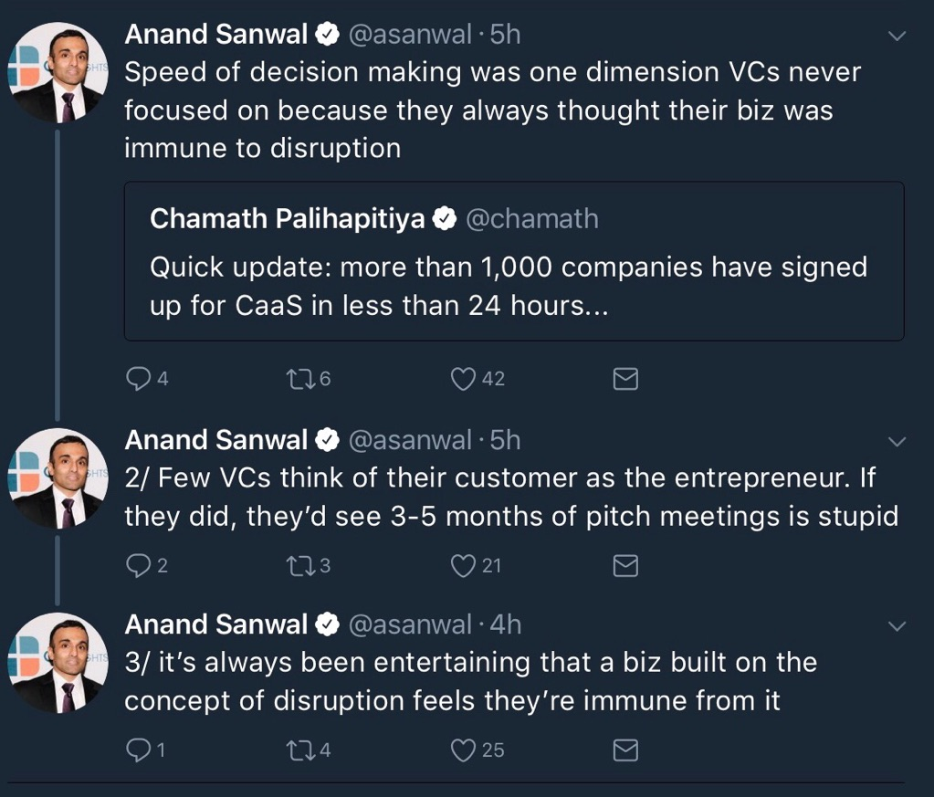 Social-capital-caas-anand-sanwal-twitter