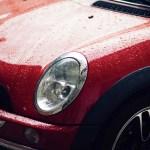 Die deutsche Autoindustrie in der Krise