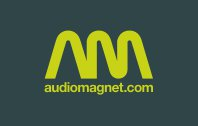audiomagnet-logo