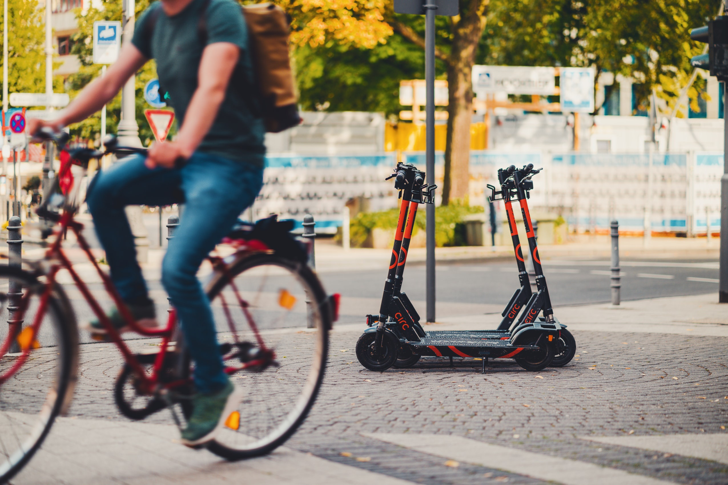e-scooter-2019