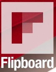 """""""Verleger-Schreck"""" Flipboard: Auch auf Tablets gelten Marktdynamiken des Webs"""