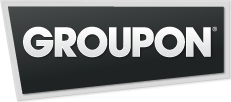 Groupons Erfolg erklärt: Raus aus der Vollkostenfalle und rein in die Preisdifferenzierung