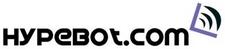 hypebot