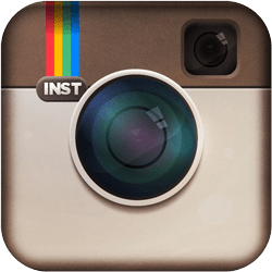 Webdienst des Jahres Instagram lehrt uns 2 Lektionen über die neue Appwelt