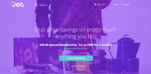 Ist Jet.com ein erfolgversprechender Amazon-Herausforderer?