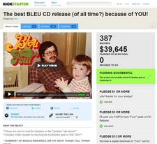 kickstarter-bleu