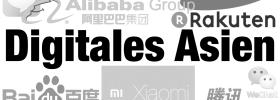 Digitales Asien