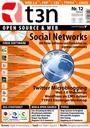 Artikel über Social Networks
