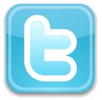 Twitter hat seit 2014 falsche Nutzerzahlen ausgegeben und andere Twitter-Fakten