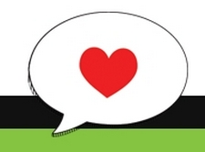 hypem-heart