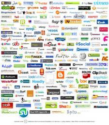web20logos1