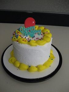happy birthday, neunetz.com!