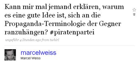 piracy-me