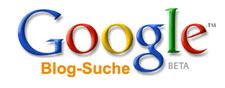 googleblogsearch-logo