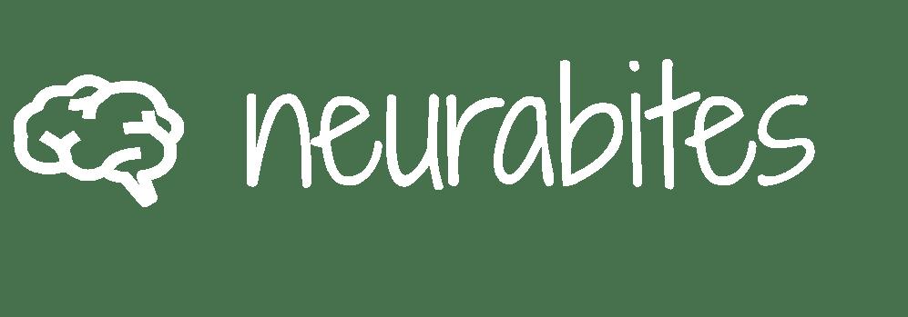 Neurabites